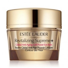 Estee Lauder - Revitalizing Supreme + Global Anti-Aging Cell Power Creme -50ml/1.7oz